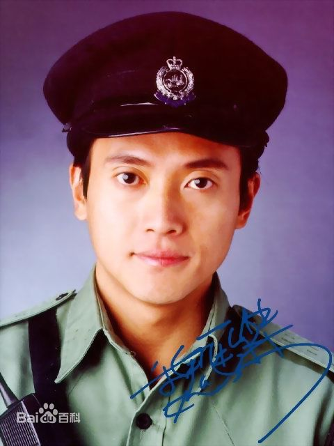 """dan sao phim """"luc luong phan ung"""": ngay ay - bay gio - 11"""