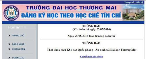 dh thuong mai hoan thi vi nuoc ngap san truong - 2