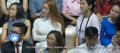 khanh thi phat khoc vi sung suong khi duoc ong obama bat tay - 9