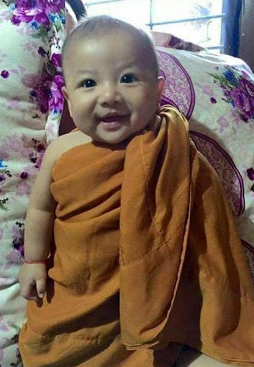 be so sinh song sot ky dieu o thai lan ngay cang bu bam - 1