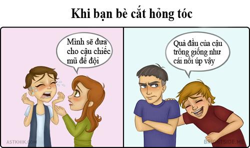 su khac nhau thu vi giua tinh ban cua dan ong va phu nu - 7