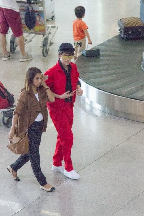 """my nam """"tinh yeu khong co loi"""" lien tuc """"tu suong"""" cung fan viet - 4"""