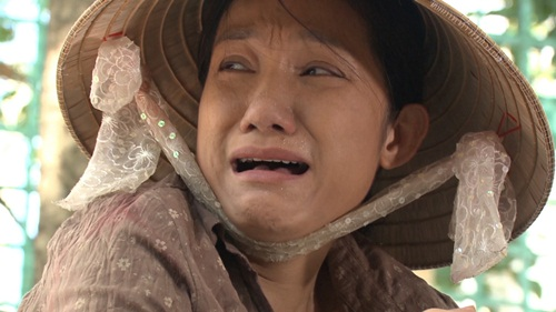 thanh thuc lam con cat tuong trong phim moi - 9