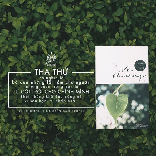 """vo thuong"": hay song, chu dung ton tai! - 2"