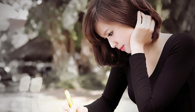 3 dieu phai lam moi ngay de dan ong khong the chan ban - 3