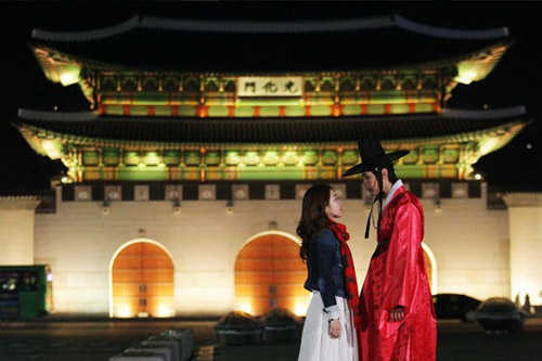 la fan phim han, nhat dinh khong the bo qua 5 diem du lich nay - 11