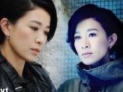 """Làng sao - Showbiz 24/7: """"Chị Cả TVB"""" dứt áo rời khỏi nhà đài"""
