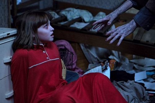 """the conjuring 2"": su tro lai cua con ac mong kinh hoang nhat thap ky - 4"
