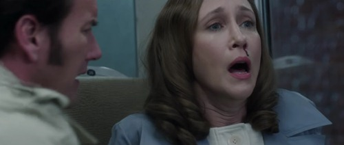 """the conjuring 2"": su tro lai cua con ac mong kinh hoang nhat thap ky - 6"
