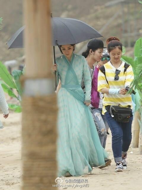 khong noi, kho ai co the tin duoc day la huynh hieu minh! - 6