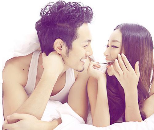 """nhung tinh huong """"nguong chin mat"""" khi lam """"chuyen ay"""" - 1"""