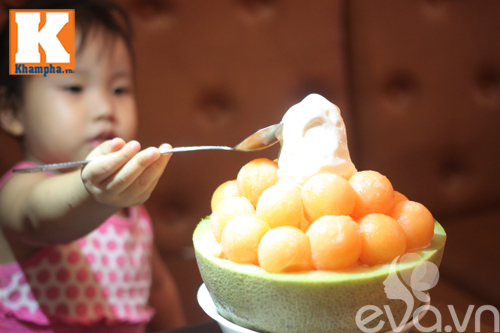 patbingsu - kem da bao chuan vi han chua bao gio het hot - 5