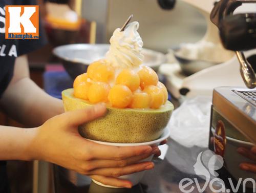 patbingsu - kem da bao chuan vi han chua bao gio het hot - 4