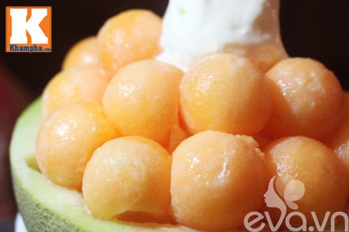 patbingsu - kem da bao chuan vi han chua bao gio het hot - 6