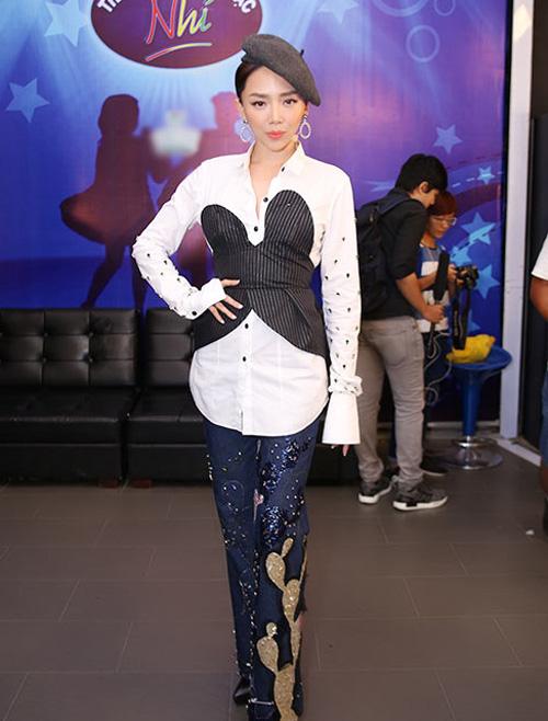 loat my nhan hang a lang phi nhan sac tuan qua - 5