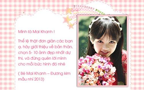 chinh thuc khoi dong cuoc thi sieu mau nhi 2016 - 3