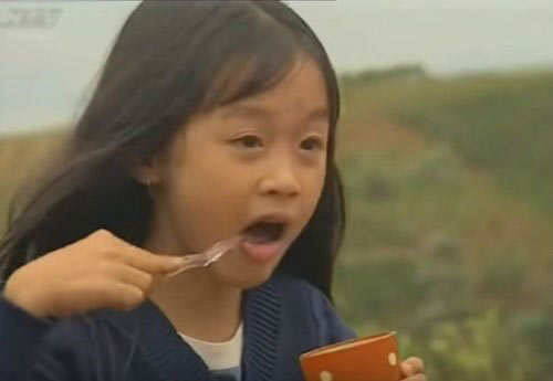 "nhung sao nhi viet tai nang nhung lon len ""mat hut"" - 4"
