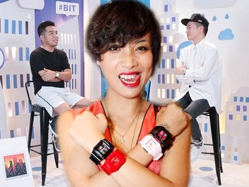2 talkshow viet hung chiu phan ung gay gat nhat cua du luan - 3