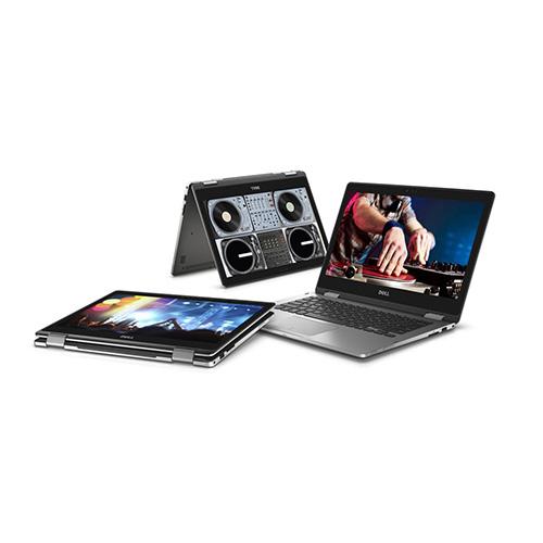laptop 17 inch 2 trong 1 dau tien tren the gioi trinh lang - 2