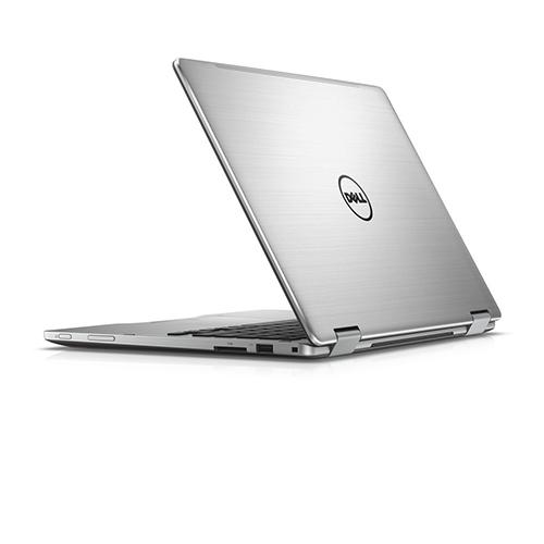 laptop 17 inch 2 trong 1 dau tien tren the gioi trinh lang - 6