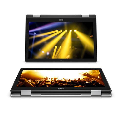 laptop 17 inch 2 trong 1 dau tien tren the gioi trinh lang - 5