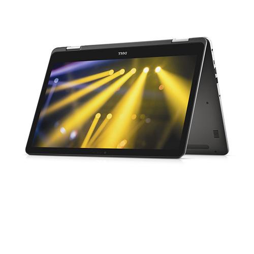 laptop 17 inch 2 trong 1 dau tien tren the gioi trinh lang - 4