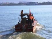 Tin tức - Thông tin chính thức vụ chìm tàu du lịch trên sông Hàn