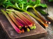 Sức khỏe - 7 loại cây rau củ rất độc hại trong vườn nhà