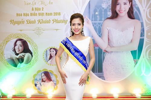 a hau bien khanh phuong lam tiec tri an to nhu dam cuoi - 4