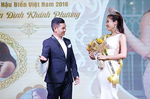 a hau bien khanh phuong lam tiec tri an to nhu dam cuoi - 5