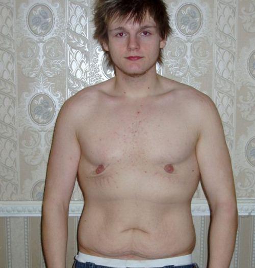 chang beo 146kg hoa thanh ban sao beckham nho giam 70kg - 4