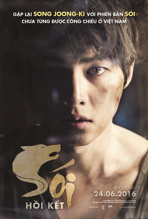 """he lo """"hoi ket"""" dac biet danh cho """"soi"""" song joong ki - 3"""