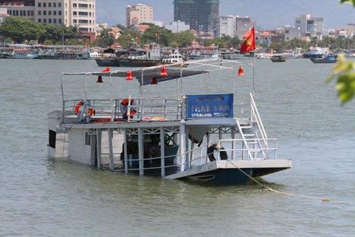 nhung nguoi hung tham lang trong vu chim tau tren song han - 2