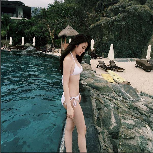 can canh nhan sac hot girl goc viet so 1 tai lao - 13