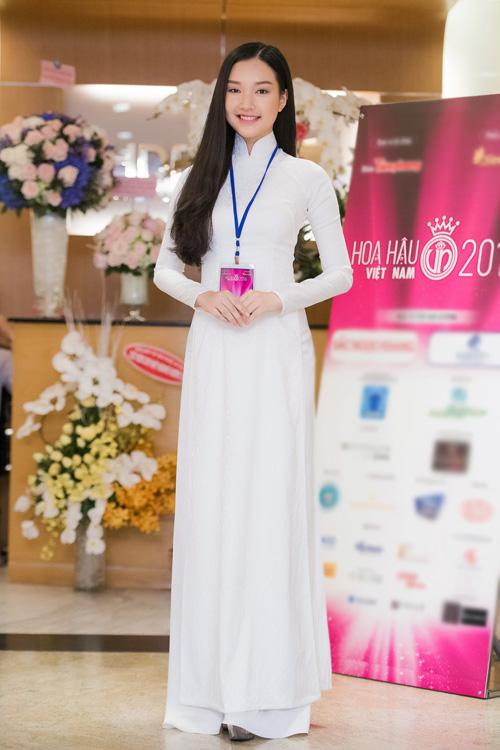 chi em sinh doi cung nhau thi hoa hau viet nam 2016 - 5