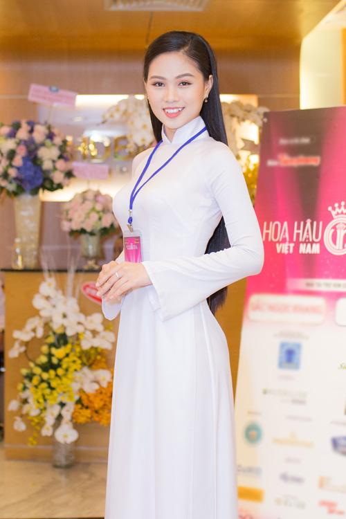 chi em sinh doi cung nhau thi hoa hau viet nam 2016 - 6