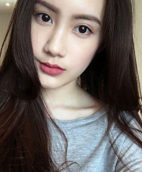 can canh nhan sac hot girl goc viet so 1 tai lao - 2