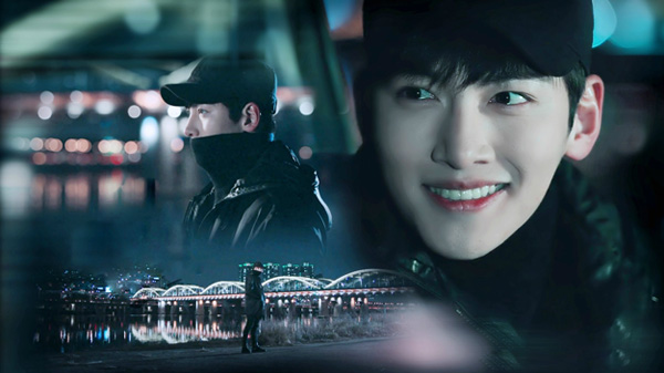 """ji chang wook: """"kiem nhieu tien, toi co the bao ve duoc me"""" - 1"""
