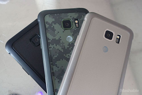 smartphone sieu ben galaxy s7 active chinh thuc lo dien - 5