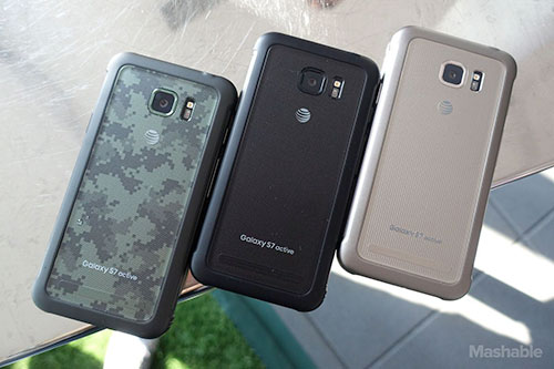 smartphone sieu ben galaxy s7 active chinh thuc lo dien - 4