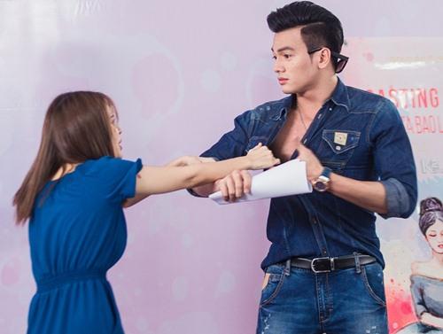 "tu vi keo ao ""chang tho"" cua do manh cuong truoc dam dong - 3"