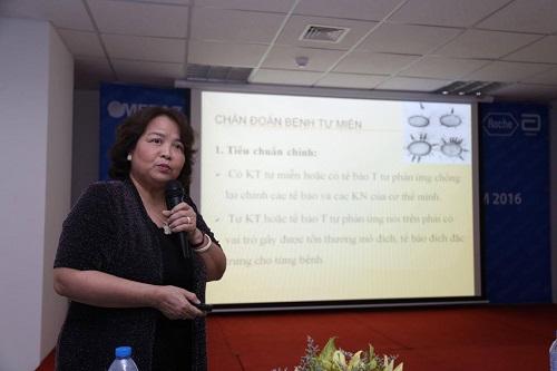 bi say thai lien tiep lieu con co hoi lam me hay khong? - 1