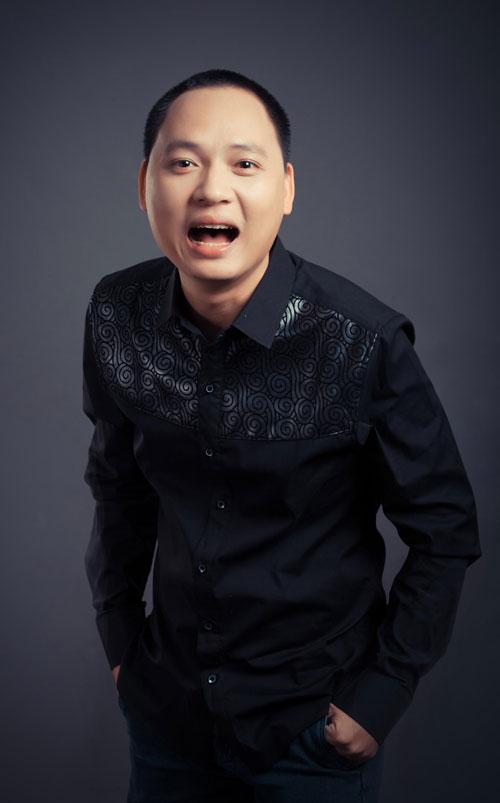 "dong nhi ""theo chan"" nhieu dong nghiep ngoi ghe nong - 6"