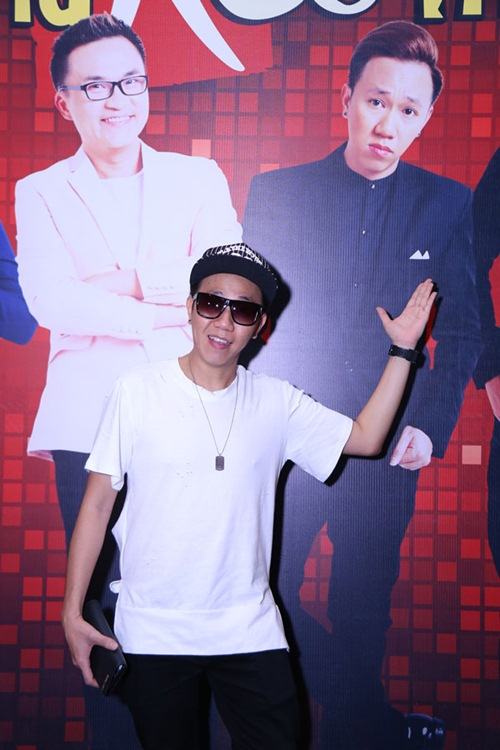 gil le toc xanh noi bat gay chu y ben canh huong giang idol - 10