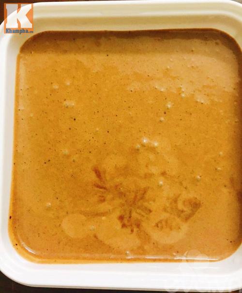 kem socola mat lanh cho ngay nang - 8