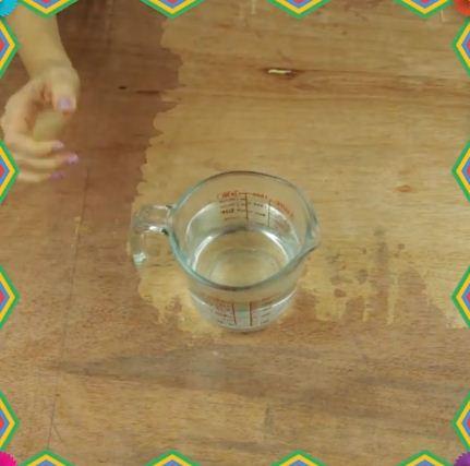 video: khong ton tien, bien giay ve sinh thanh giay uot trong 5 phut - 2