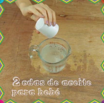 video: khong ton tien, bien giay ve sinh thanh giay uot trong 5 phut - 4