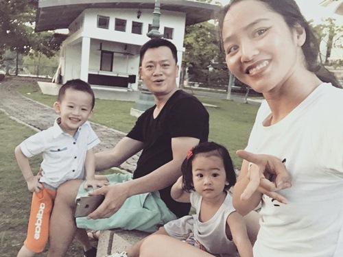 "phan thi ly tui than vi lay chong som va canh ""1 nach 2 con"" - 2"
