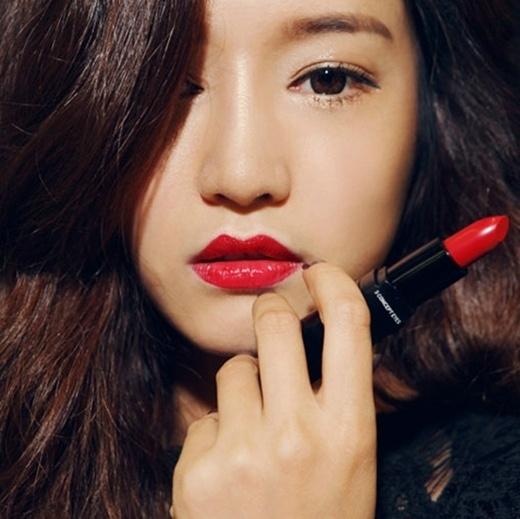 8 meo makeup can co neu muon xinh nhu hot girl khi chup anh - 9