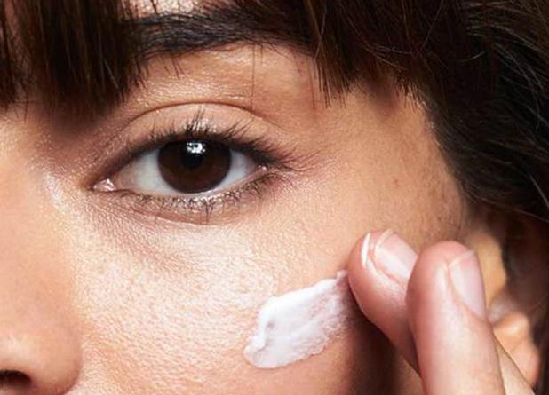 8 mẹo makeup cần có nếu muốn xinh như hot girl khi chụp ảnh-2